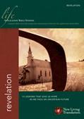 Cover: Revelation