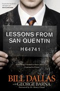 Cover: Lessons from San Quentin