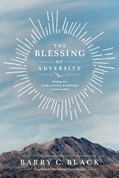 Cover: The Blessing of Adversity