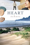 Cover: Heart Echoes