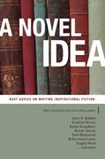 Cover: A Novel Idea