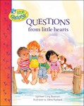 Cover: Questions from Little Hearts
