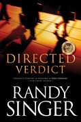 Cover: Directed Verdict
