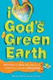 I Love God's Green Earth
