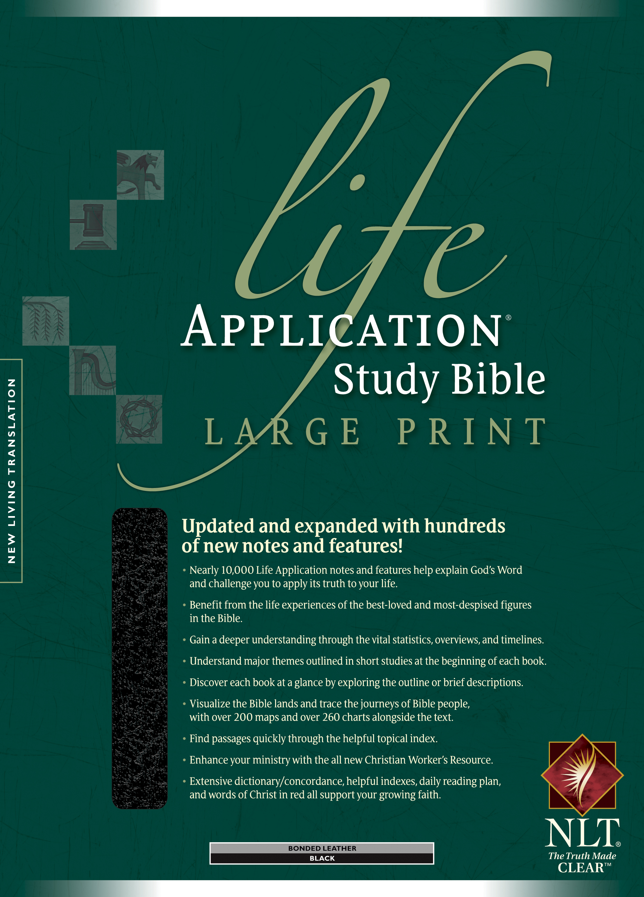 Bible PDF - Free PDF Downloads Of Popular Versions Of The ...
