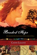 Cover: Beaded Hope