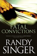 Cover: Fatal Convictions