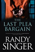 Cover: The Last Plea Bargain