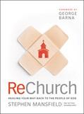 ReChurch
