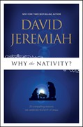 Cover: Why the Nativity?
