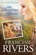 Cover: Her Daughter's Dream