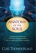 Cover: Anatomy of the Soul