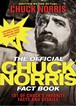 The Official Chuck Norris Fact Book