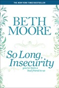 Cover: So Long, Insecurity