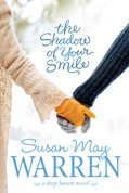 Cover: The Shadow of Your Smile