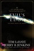 Evil's Edge