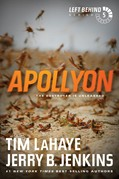 Cover: Apollyon