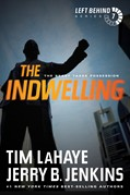 Cover: The Indwelling