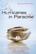 Cover: Hurricanes in Paradise