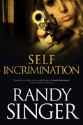 Cover: Self Incrimination