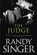 Cover: The Judge