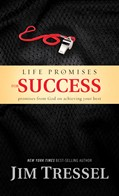 Cover: Life Promises for Success