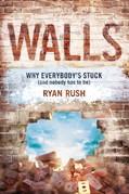 Cover: Walls