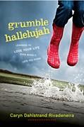 Cover: Grumble Hallelujah