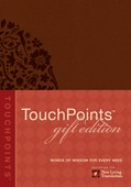 Cover: TouchPoints Gift Edition