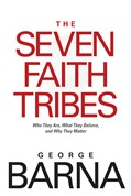 Cover: The Seven Faith Tribes