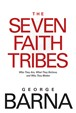 The Seven Faith Tribes
