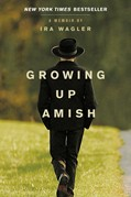 Cover: Growing Up Amish
