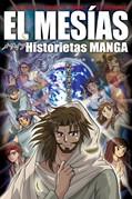 Cover: El Mes�as