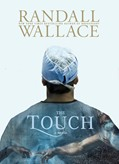 Cover: The Touch
