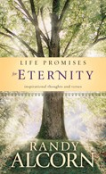 Cover: Life Promises for Eternity