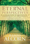 Cover: Eternal Perspectives