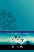 Cover: Night Light