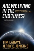 Cover: Are We Living in the End Times?