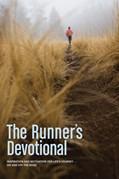 Cover: The Runner's Devotional