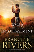 Cover: Sons of Encouragement