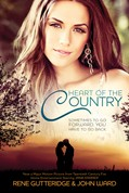Cover: Heart of the Country