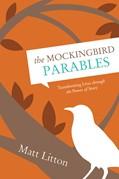 Cover: The Mockingbird Parables