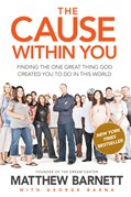 Cover: The Cause within You