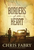 Cover: Borders of the Heart