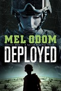 Cover: Deployed