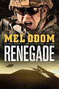Cover: Renegade