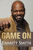 Cover: Game On