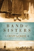 Cover: Band of Sisters
