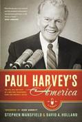 Paul Harvey's America