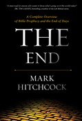 Cover: The End
